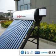 Low  Pressure  And  High  Quality  Solar Water Hea Manufacturer