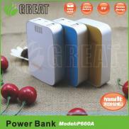 Mobile  Charger,cellphone  Accessory , Portable C Manufacturer