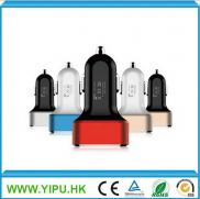 Mobile  Phone  Accessory  Battery Charger For  Mo Manufacturer