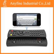 Multi Bluetooth Remote Controller For Phones And T Manufacturer