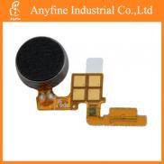 Original Vibrator  Flex Cable  Replacment For Sams Manufacturer