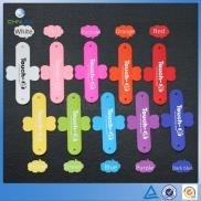 Promotion Gifts Colorful Multiple  Mobile Phone  F Manufacturer