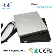 Protection CD ROM Case/External CD-ROM Drive Manufacturer