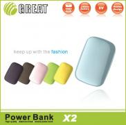 SHENZHEN Factory Phone Mobile  Charger  For Ipone/ Manufacturer