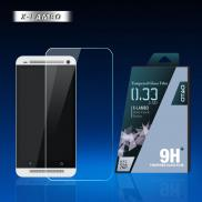 Tempered Glass Screen Protector For Htc One Manufacturer