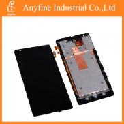 Touch Screen  Digitizer Lcd For  Nokia  Lumia 152 Manufacturer