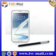 Touch  Screen Stylus  Pen  For Samsung Galaxy Not Manufacturer
