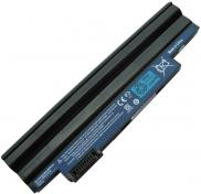 Wholesale  Original  Laptop  Battery  For Acer One Manufacturer