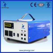 1000W Off Grid Portable  Solar Energy System  Manufacturer