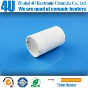 2-wires Ceramic Heater Element For Soldering Iron Manufacturer