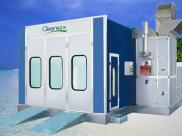 2013 Classic High Quality Energy Saving Portable/D Manufacturer