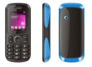 2014 New Arrival  Cheap  Stylish Low End  Mobile P Manufacturer
