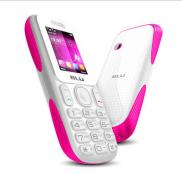 2014 New Arrival  Cheap  Stylish  Mobile Phone  Wi Manufacturer