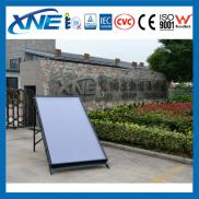 AS-FP-VC-C Pressurized Flat Plate  Solar  Collecto Manufacturer