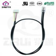 Air Condition Wiring Harness Assembly PC-01 Manufacturer