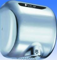 Automatic Hand Dryer Manufacturer
