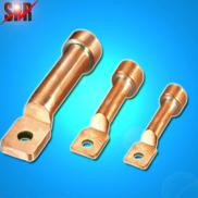 DTF Wateproof  Copper Cable  Lugs Manufacturer