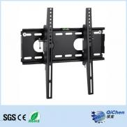 Easy Tilted TV Mounting Bracket For 23