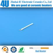 Electric Cooker/ceramic Heater For Electric-cigare Manufacturer