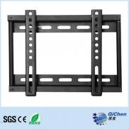 Fixed Popular TV Wall Mount/QC-MF3201 Manufacturer