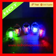 Floating Led Light In Plastic Supplier From China Manufacturer