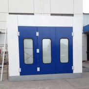 Good Quality Spray Booth Of HX-600 Manufacturer