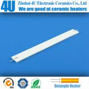Instant Water Heater Element |Electronic Ceramic H Manufacturer