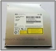 Laptop Optical Drives SATA CT10L With Lightscribe  Manufacturer