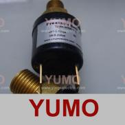 Low  Pressure Switch  Manufacturer