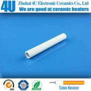 MCH Ceramic Heater Element For High Precision Sold Manufacturer