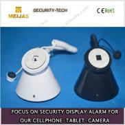 Magnetic  Mobile Phone  Security Display  Holder  Manufacturer