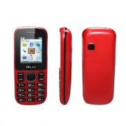 Quad Bands Dual Sim Dual Standby  Cheap  Chinese   Manufacturer