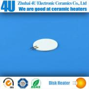Selling Alumina Ceramic Heater With High-quality A Manufacturer