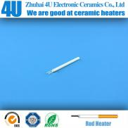 Selling Instant Water Heater Element Element |Elec Manufacturer