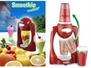 Smoothie Maker As Seen On TV,CE & ROHS Certified W Manufacturer