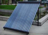 Solar Keymark Solar  Thermal Collector  Panel  Ex Manufacturer