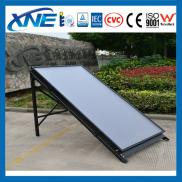 Two Sq.meters Flat Plate  Solar  Collector ( Solar Manufacturer