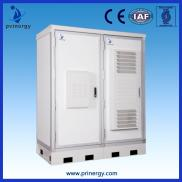 Waterproof Telecom Outdoor Cabinet Manufacturer