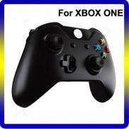 2014 Best Price Wireless Controller For Xbox One Manufacturer