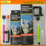 2014 New Coming  Wireless  Mobile  Phone  Monopod  Manufacturer
