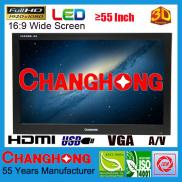 84 Inch All In One  Pc  And Tv New  Touch Screen   Manufacturer