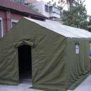 Army Tents 5M*6M Manufacturer