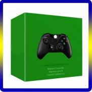 Cheap Price Wireless Game Controller For Xbox One Manufacturer