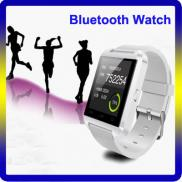 Factory Price New Gift Sport Bluetooth  Watch  For Manufacturer