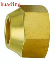 High Quality Air Conditioning Fittings ,brass Air  Manufacturer