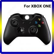 High Quality Remote Control For Xbox One Wireless  Manufacturer
