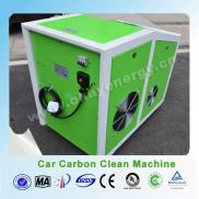 Oxyhydrogen For Carbon Cleaning Manufacturer