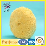 Steel Wool Marble Polishing Pads Supply Manufacturer