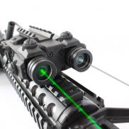 Tactical Red Laser Sight Of China LASERSPEED Manufacturer
