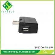 Universal Wall Charger For Camera And Mobile Phone Manufacturer
